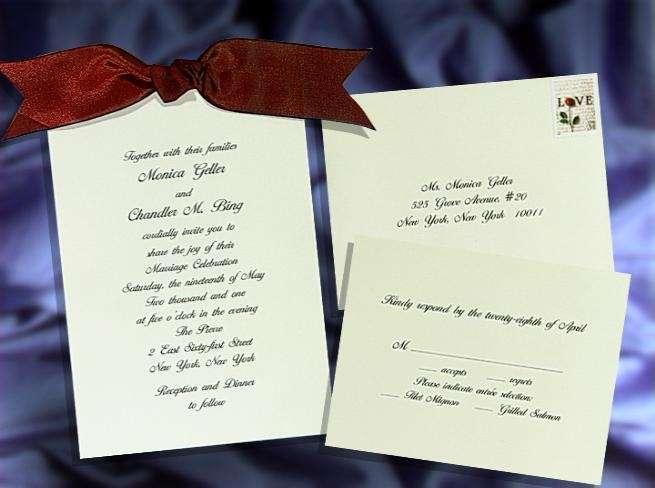 Frases Para Una Tarjeta De Invitación De 50 Años Imagui