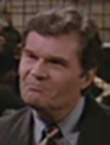 Fred Willard - Sr Lipson
