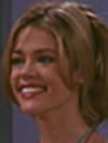 Denise Richards - Cassie Geller
