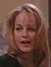 Helen Hunt - Jamie Bunchman