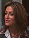 Sasha Alexander - Shelley