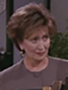 Jennifer Rhodes - Mme Lynch