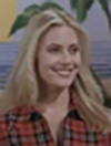 Emily Procter - Annabel