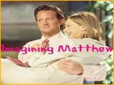 Matthew Perry en otras series