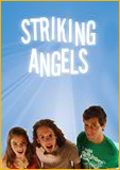 Striking angels